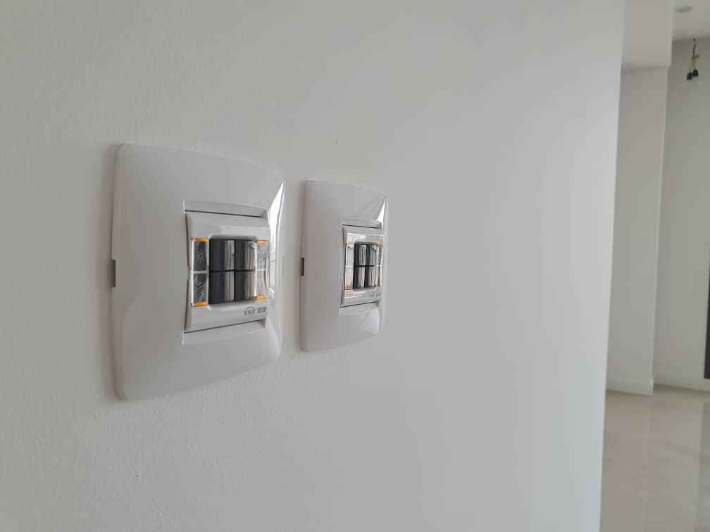 ساختمان هوشمند ساختمان هوشمند فرشته پالاس IMG 20201012 WA0029