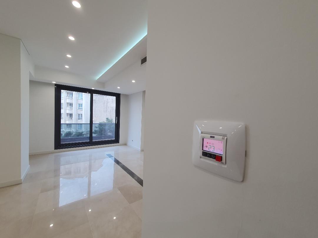 ساختمان هوشمند ساختمان هوشمند فرشته پالاس IMG 20201012 WA0054