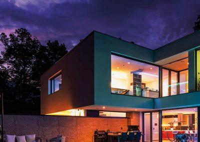 راهکارهای خانه هوشمند Gewiss خانه هوشمند خانه هوشمند page 6 e1605167756956 400x284