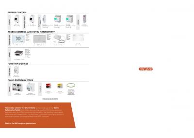 خانه هوشمند خانه هوشمند smart home technology solutions for smart buildings 030 400x284